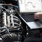 car computerized diagnostics