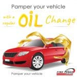 car-oil-change-service