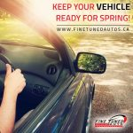keep-your-car-road-ready-for-years