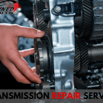 transmission-repair-service-near-me