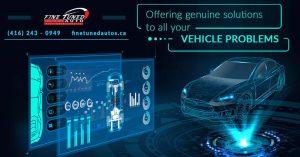 auto-mechanic-shop