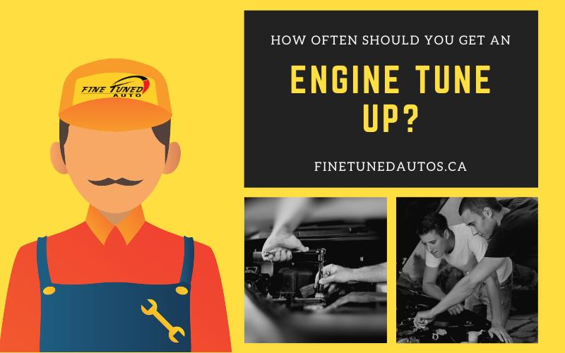 auto-tune-up
